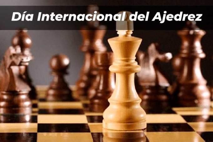 Dia-Internacional-del-Ajedrez-20 de julio