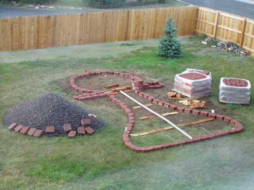 El-jardín-de-peones-de-ajedrez-más-grande-del-mundo-1