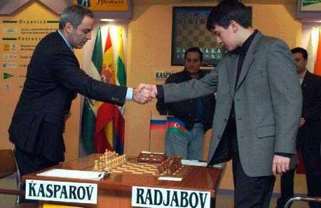 Garry-Kasparov-vs-Teimour-Radjabov