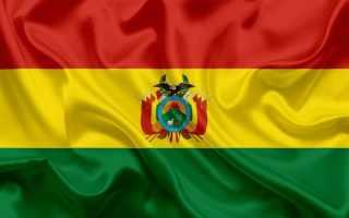 Los mejores jugadores de Ajedrez de Bolivia-ranking fide