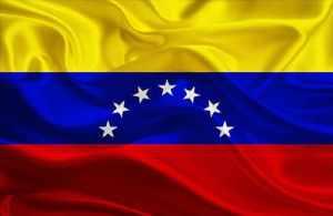 Los mejores jugadores de Ajedrez de venezuela ranking fide