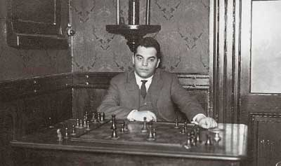 Richard-Reti---Jugadores-de-ajedrez-