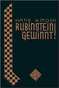 Rubinstein-gewinnt!-Hundert-Glanzpartien-des-großen-Schachkünstlers