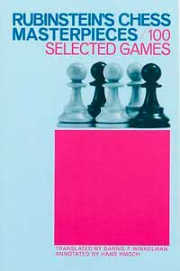 Rubinstein's-Chess-Masterpieces-100-Selected-Games