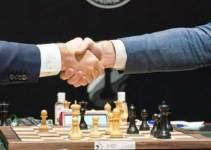 Regla de los 50 movimientos en ajedrez