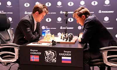 sergey-karjakin-vs-Magnus-Carlsen