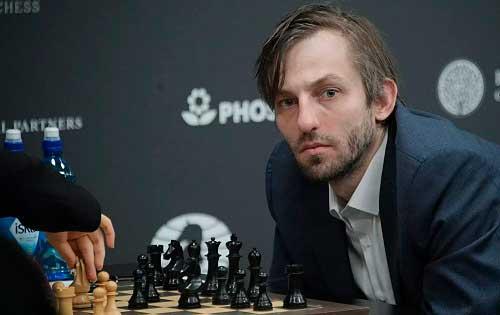 Alexander-Grischuk 2