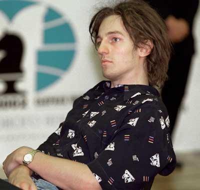Alexander-Grischuk-joven