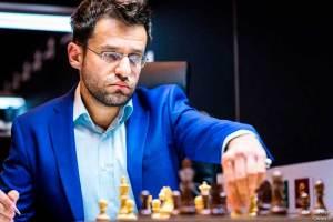 Levon-Aronian
