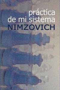 La-práctica-de-mi-sistema-1929