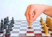 Las mejores aperturas de ajedrez para principiantes