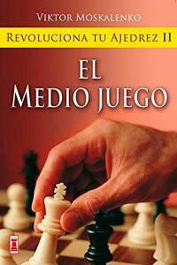 Revoluciona-tu-ajedrez-ii