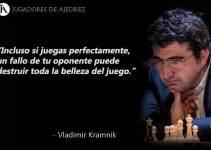 Vladimir-Kramnik-Frases