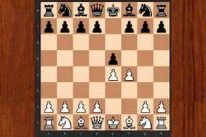 que-es-un-gambito-en-ajedrez