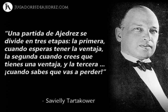 Frases-célebres-de-Savielly-Tartakower