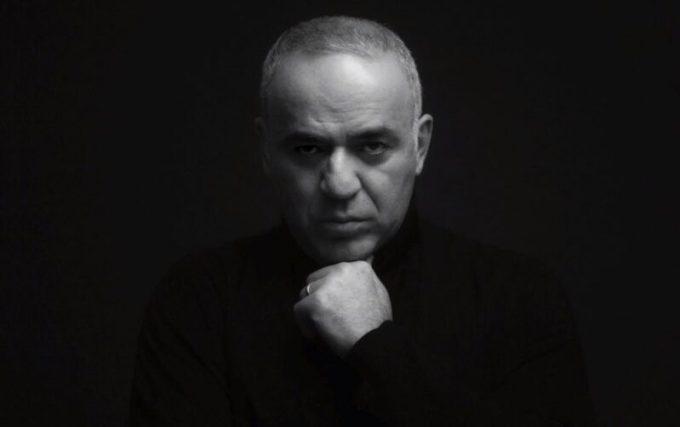 kasparov-chess