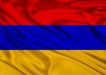 Los mejores jugadores de ajedrez de Armenia