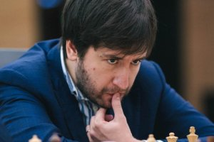 Teimour Radjabov - Primer Participante del Torneo de Candidatos 2022