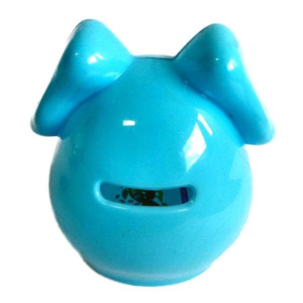 Plastilina 3D Perro