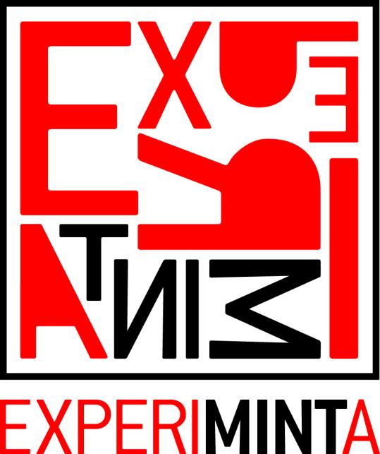 Experim