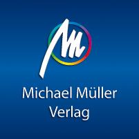 Michael Müller Verlag