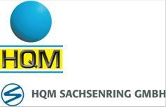 HQM Sachsenring GmbH