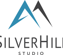SilverHillLogo
