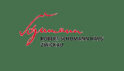 Robert Schumann Haus Zwickau