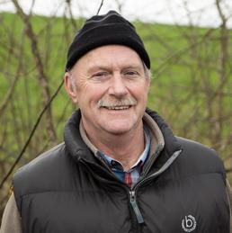 Willi Wexeler