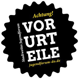 JF_Logo_Vorurteile