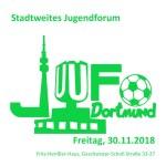 JufoFB_112018