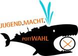 pottwahl_logo