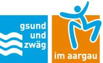 Departement Gesundheit und Soziales Kanton Aargau