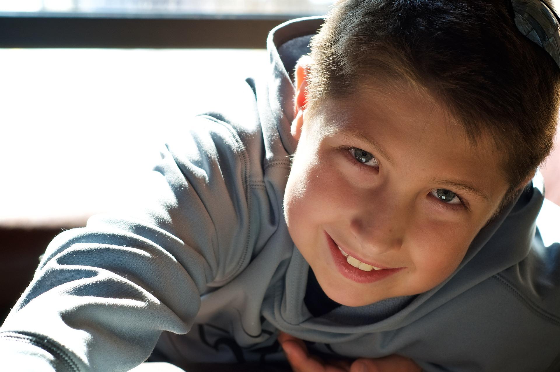 Kinder- und Jugendhilfe reformieren – besser geht immer
