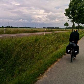 JugendstilBikes_Hellweg15