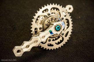 JugendstilBikes_Ziegler-Lam-Cycling-Supergear1