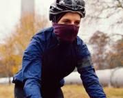 JugendstilBikes_RaphaBicycleScarve