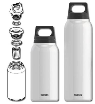 JugendstilBikes_ThermoBottle
