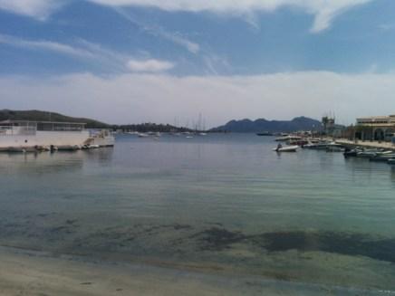 JugendstilBikes_Mallorca2015_Tag7_NordSued_09