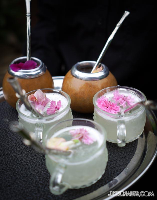 Hendricks Gin - Kanaracuni Tasting-8