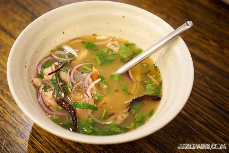 Jarern Chai Boon Cafe - Haymarket (10)
