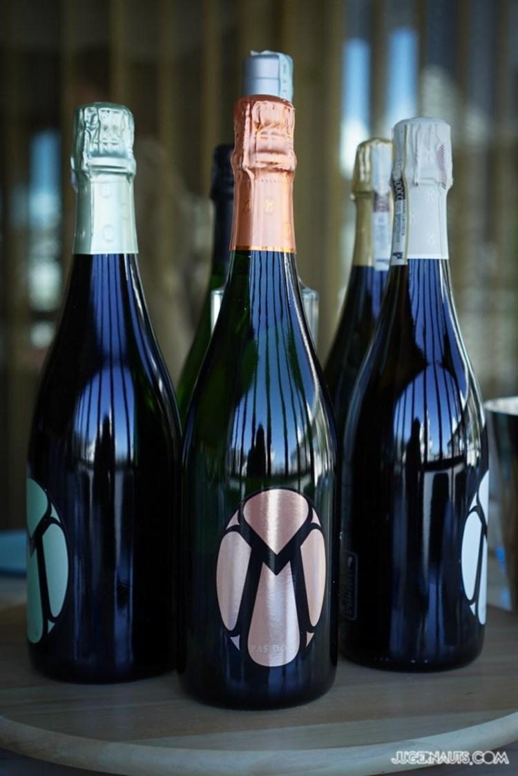 Majolini Wines Ormeggio-at-the-Spit-Mosman (3)