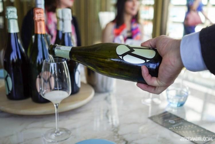 Majolini Wines Ormeggio-at-the-Spit-Mosman