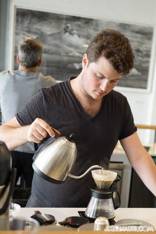 Sample Coffee St Peters (11)