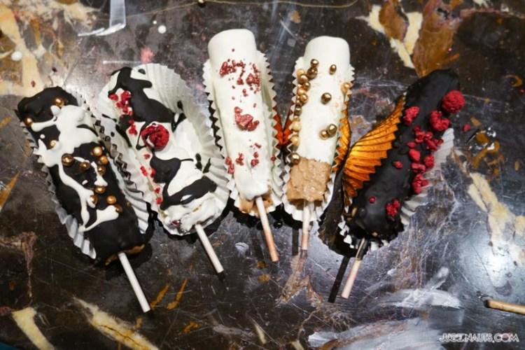 Signorelli Gastronomia - Death by Chocolate Vincent Gadan  (64)