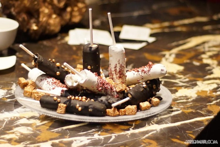 Signorelli Gastronomia - Death by Chocolate Vincent Gadan  (72)