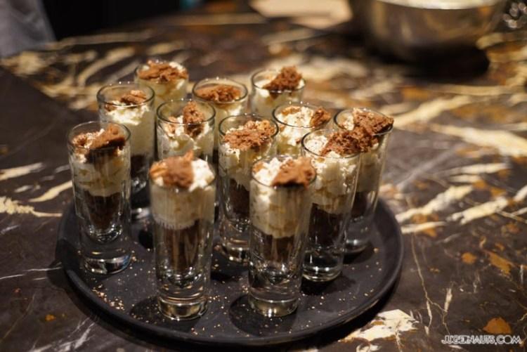 Signorelli Gastronomia - Death by Chocolate Vincent Gadan  (8)