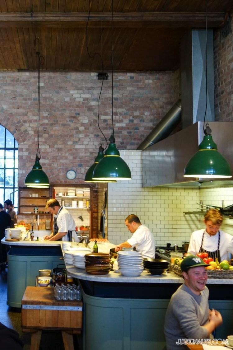 Alimentari Smith Street Collingwood (1)