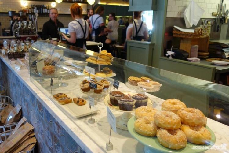 Alimentari Smith Street Collingwood (10)