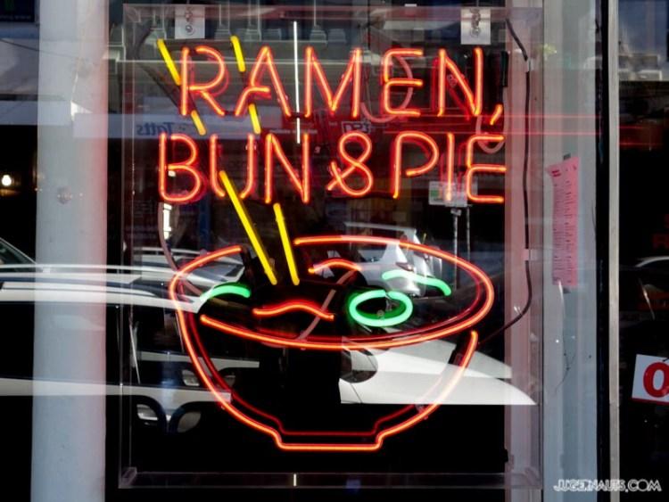 Shop Ramen Fitzroy (13)